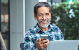 Telemedicine Appointments Now Available