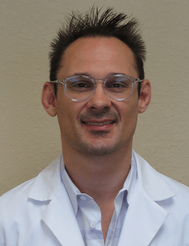 Michael D. Cook, PA-C Physician Assistant-Certified